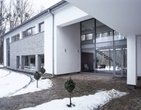 Home-in-Poland2
