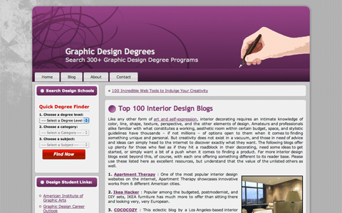 graphic-design-degrees