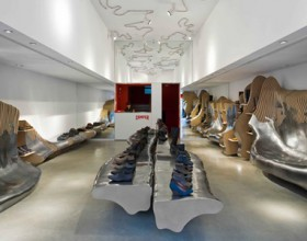 New-Camper-Store-in-Sevilla2