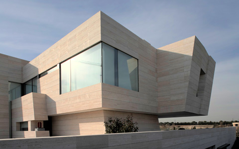 House-in-Madrid4