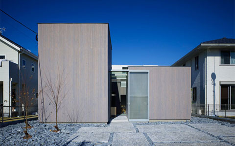 House-in-Buzen2