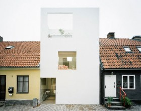 Townhouse-in-Landskrona2