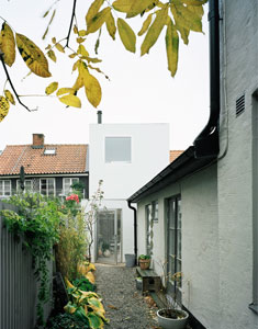 Townhouse-in-Landskrona6-2