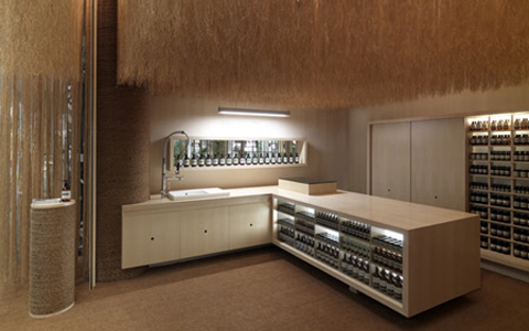 Aesop-Store-in-Singapore2