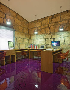 Otra-Arquitecture-Office5-2