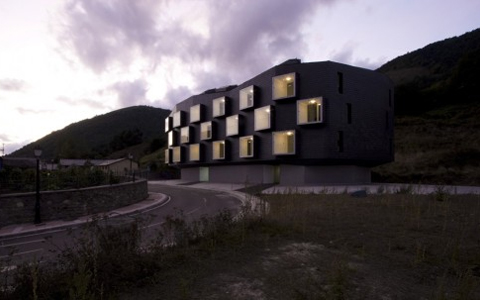 Social-Housing-for-Miners4