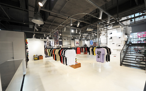 Source-Flagship-Store3