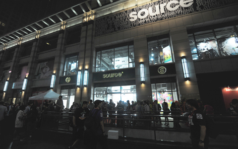 Source-Flagship-Store8