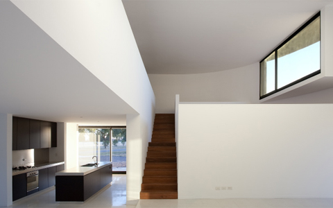 View-House4