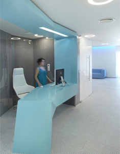 EmbryoCare-Clinic2-1