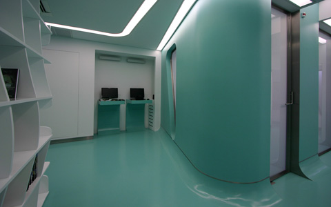 Inside-A-Smile-Dental-Clinic4