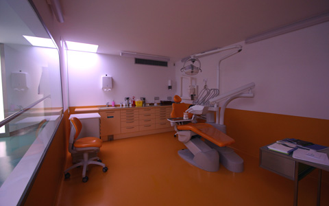 Inside-A-Smile-Dental-Clinic7