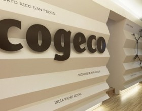 Cogeco-Office2