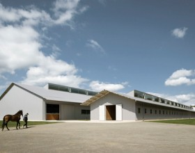 equestrian-center-1