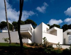 House-in-Mallorca-by-Alvaro-Siza2