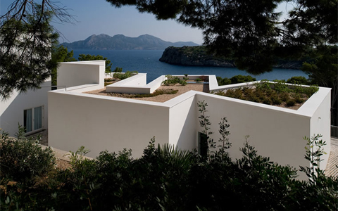 House-in-Mallorca-by-Alvaro-Siza3