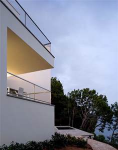 House-in-Mallorca-by-Alvaro-Siza4-1