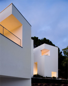 House-in-Mallorca-by-Alvaro-Siza4-2