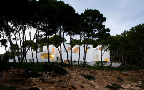 House-in-Mallorca-by-Alvaro-Siza66