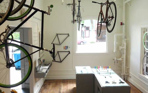 mission-bicycle-store2