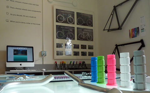 mission-bicycle-store4