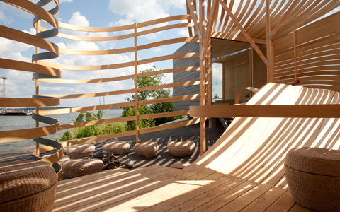 wisa-wooden-design-hotel4