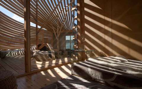 wisa-wooden-design-hotel6