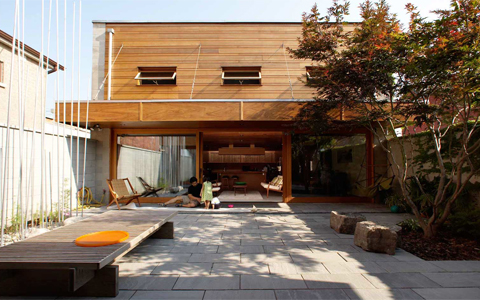 courtyard-house2