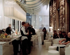 royal-opera-house-restaurant1