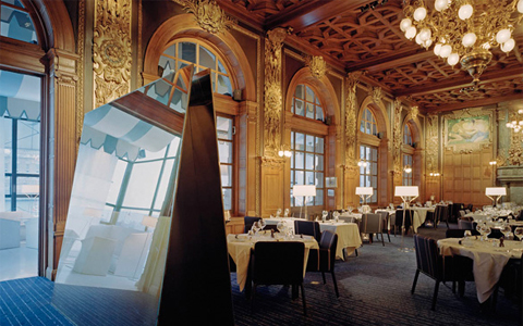 royal-opera-house-restaurant2