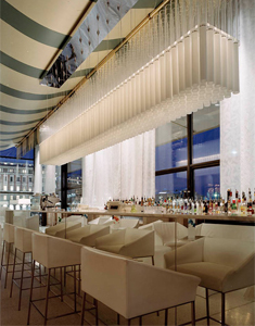 royal-opera-house-restaurant3-2
