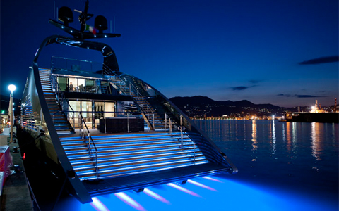 the-ocean-emerald-yacht8