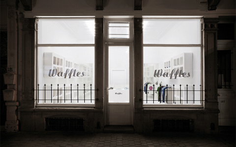 waffles-sneaker-delicacies-store-4