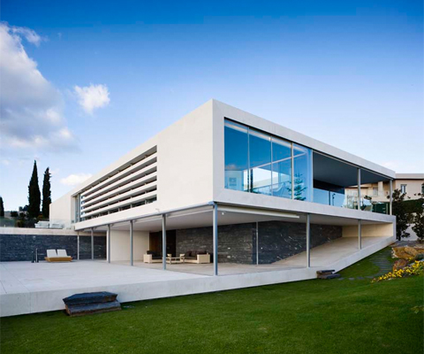 house-in-las-rozas1