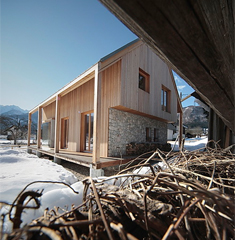 alpine-hut3-1