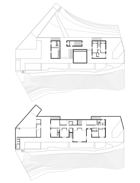house-in-pousos7
