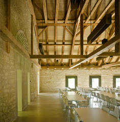 wettinge-school-cafeteria6-2
