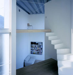 w-window-house4-1