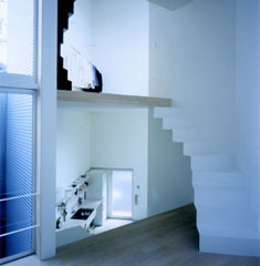 w-window-house4-2