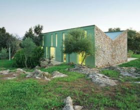 country-house-herreros1