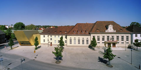 luckenwalde-library1