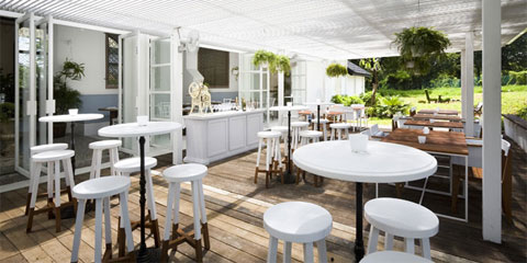 white-rabbit-restaurant5