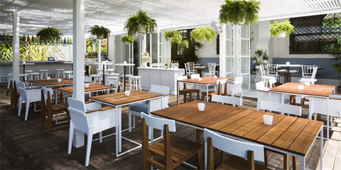 white-rabbit-restaurant6
