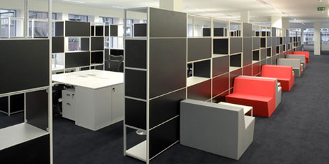 engine-offices4