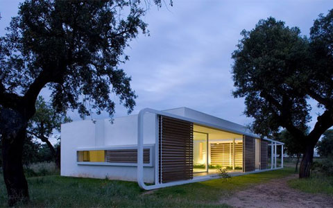 house-in-badajoz1