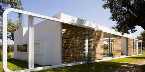 house-in-badajoz2