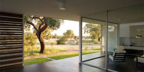 house-in-badajoz6