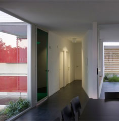 house-in-badajoz7-2