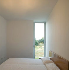 house-in-badajoz8-1