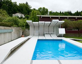 private-pool1